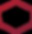 GantecGreen logo