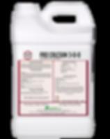 Nutriforge™ Pro Calcium jug