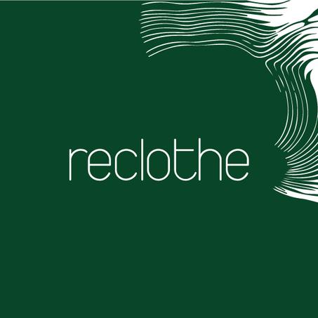 Reclothe