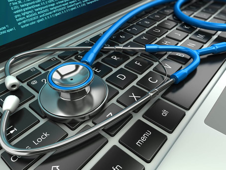 L'importance de la maintenance informatique : matériel et données