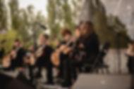 Московский городской гитарный оркестр