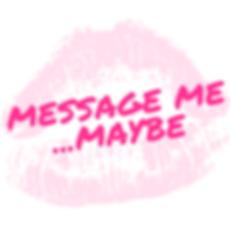 Messagememaybelogo.png