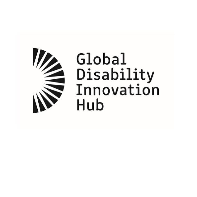 GDI H logo 2.png