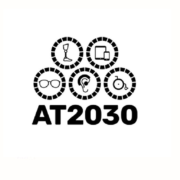 at2030 logo 4.jpg