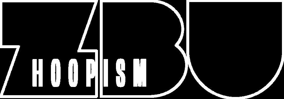 Zbu_hoopism-25.png