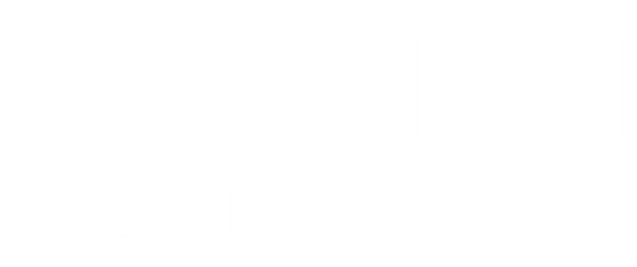 zbu%20productions%20logo_edited.png