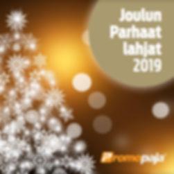 promopaja-joulu-2019.jpg