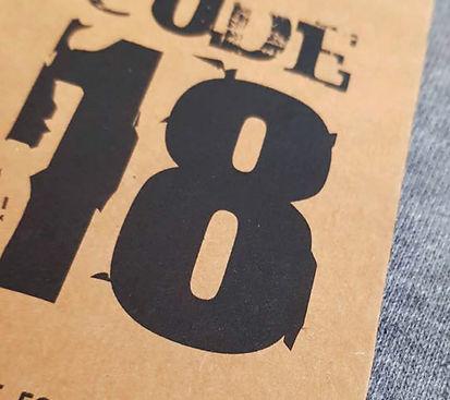 code18.jpg