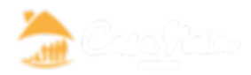 naim logo-01.png