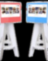 instagram-hashtag-printer-colorful-enclo