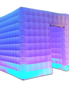 inflatable-cube.png