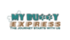 buddybusiness-front.png