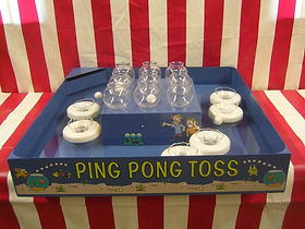 ping_pong_toss-1.jpg
