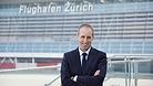 Flughafen Zürich AG - Stephan Widrig (CEO)