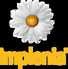 Implenia AG - Anton Affentranger (CEO)