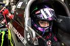 Jndia Erbacher - Unternehmerin und Fahrerin in der Drag Racing Serie
