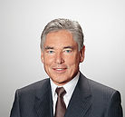 Peter Brabeck-Letmathe - (Ehem. Präsident des Verwaltungsrates von Nestlé)