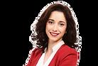 Maria Coli, Inhaberin Gubelhof Suites & Kaffee Frech Zug, Hoteldirektorin Arosa Kulm Hotel & Alpin Spahlen