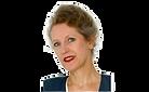 Marie Anne Nauer, Dr. phil. Psychologin, Psychoanalytikerin und Schriftpsychologin