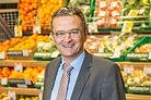 Coop Gruppe - Joos Sutter (CEO)