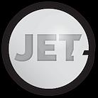Jet Aviation - Heinz R. Aebi (Senior VP Group Marketing & Communications)