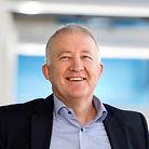 Maxon Motor AG - Eugen Elmiger (CEO)