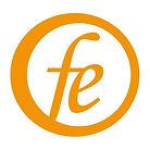 Ferratum Group - Jorma Jokela (CEO)