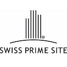 Swiss Prime Site - René Zahnd (CEO)