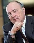 Bernhard Alpstäg, CEO und VRP swisspor Holding AG