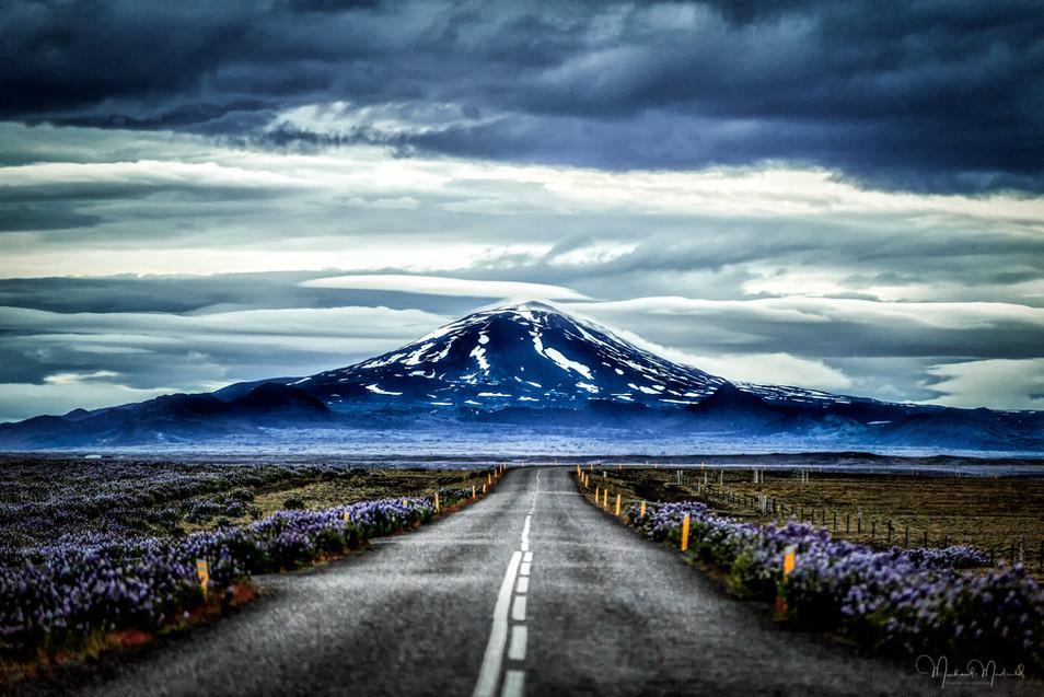 Mountian Highway