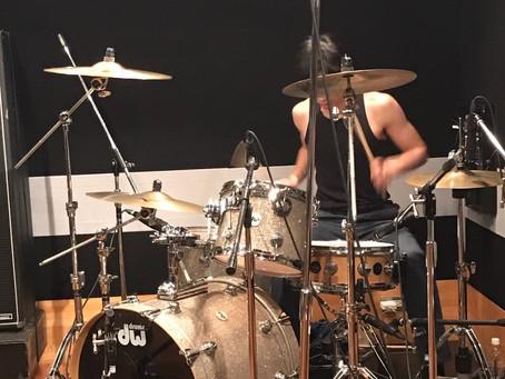 なんと初ライブやりますっ!【2017年10月10日配信】