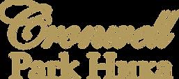 Logo_Cronwell_Park_Nika_rus.png