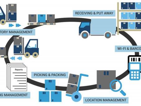 Multi Pack Shipment Coordination