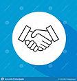 business-handshake-contract-agreement-li