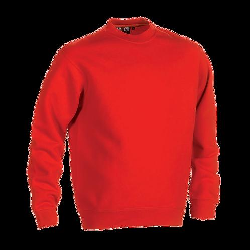 Vidar Sweater