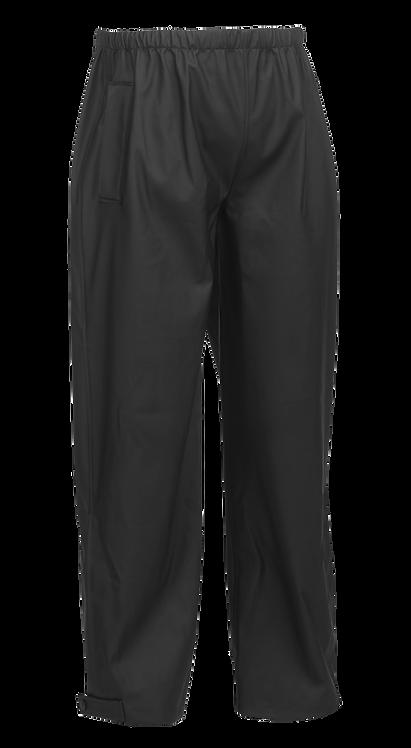 Pontus Rain Trousers