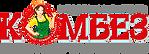 kombez-logo.png
