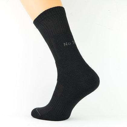 Трекінгові шкарпетки (Високий)