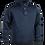 Thumbnail: Verus Sweater
