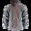 Thumbnail: Othello Hooded Sweater
