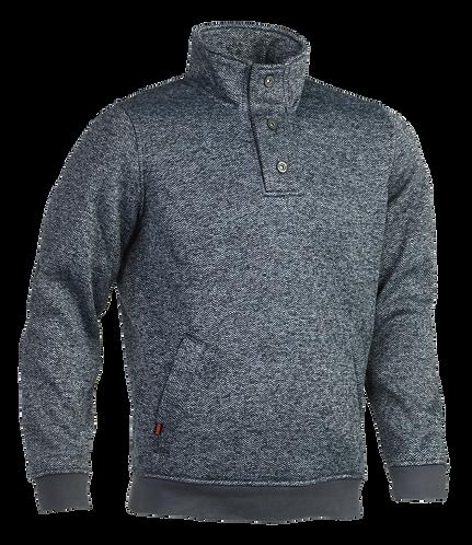 Verus Sweater