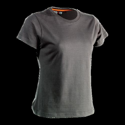 Epona T-Shirt