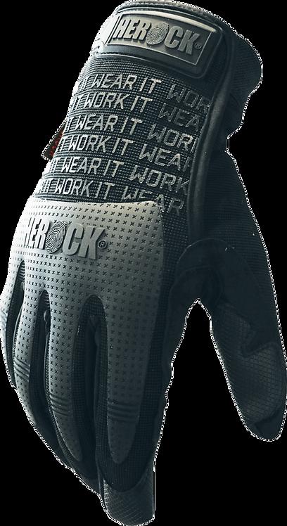 Spartan Gloves (10 paia)