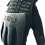 Thumbnail: Spartan Gloves (10 paia)