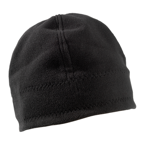 Bragus Hat