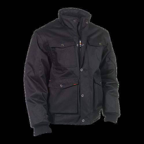 Balder Jacket