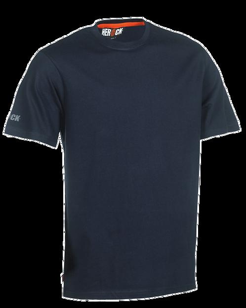 Callius T-Shirt
