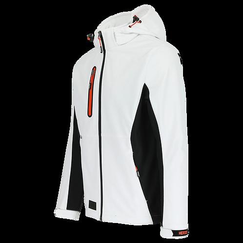 Trystan Jacket