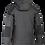 Thumbnail: Persia Jacket