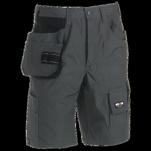 Batua Shorts